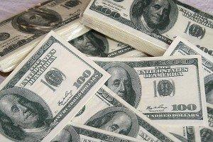 naissance de l argent dans econnomie serviettes-billets-001-300x200